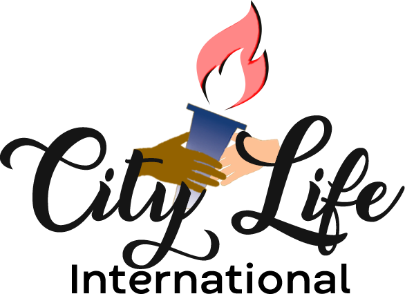 City Life International Church